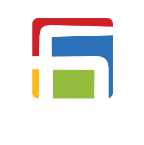 hamazkayin-Final-white-01
